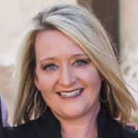 Crystal Evans - Online Therapist with 3 years of experience