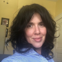 Bridget Mahoney - Online Therapist with 14 years of experience