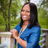 Lakisha Brimage - Online Therapist with 6 years of experience