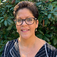 Elizabeth DeLullo - Online Therapist with 6 years of experience