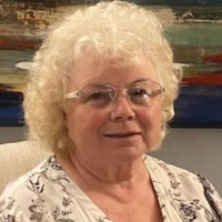 Vickie Daugherty - Online Therapist with 24 years of experience