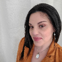 Lisa Padilla - Online Therapist with 7 years of experience