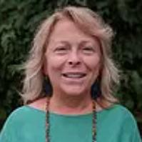 Jodi Schwebel - Online Therapist with 38 years of experience