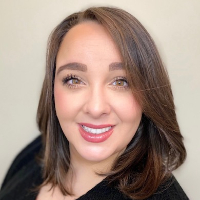 Christina Lanzetta - Online Therapist with 3 years of experience