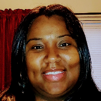Rashandra Collier - Online Therapist with 3 years of experience