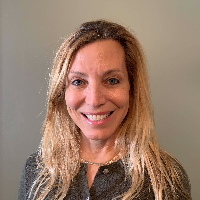 Gina Rossi-Needleman  - Online Therapist with 25 years of experience