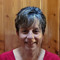 Mary Anne Messina - Online Therapist with 30 years of experience
