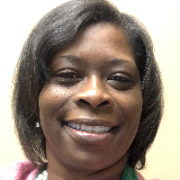 Phillis Johnson-Haywood - Online Therapist with 10 years of experience