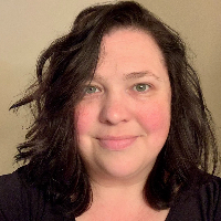 Kristine DeWitt - Online Therapist with 5 years of experience
