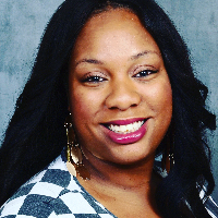 Angela Banks - Online Therapist with 3 years of experience
