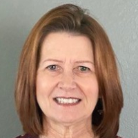Debbie McCown-Perkins - Online Therapist with 10 years of experience