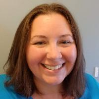 Allison Kacmar has 4 years of experience