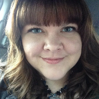 Marianna Chambers - Online Therapist with 3 years of experience