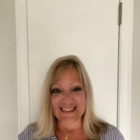 Kathrine Bokina - Online Therapist with 25 years of experience