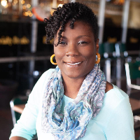 Geneva Henderson - Online Therapist with 15 years of experience