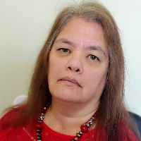 Lani Ete - Online Therapist with 13 years of experience