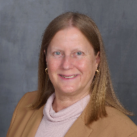 Dr. Audrey Rowland - Online Therapist with 19 years of experience