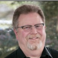 This is Dr. Lyle Seavy's avatar and link to their profile