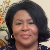 Debbie Williams - Online Therapist with 20 years of experience