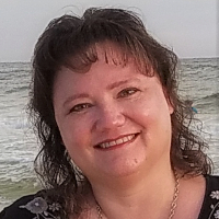 Lisa Laney - Online Therapist with 4 years of experience