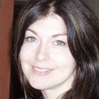 Teresa Riley - Online Therapist with 3 years of experience