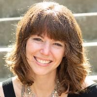 Marika  Dvorak - Online Therapist with 7 years of experience
