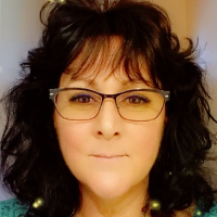 Debra Barra - Online Therapist with 35 years of experience