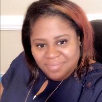 Cassandra Jones - Online Therapist with 12 years of experience