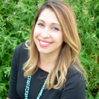 Dr. Evelyn DeLaCruz-Jiron has 3 years of experience