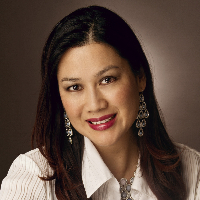 Dr. Diane Nguyen - Online Therapist with 18 years of experience