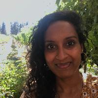 Priya Kanungo