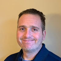 Brian Sasso - Online Therapist with 10 years of experience