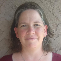 Kathi-Ann Busha - Online Therapist with 3 years of experience