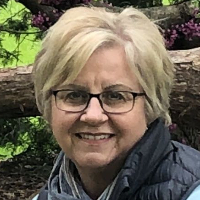 Glenda Ferris - Online Therapist with 30 years of experience