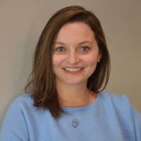 Sarah Kraft has 3 years of experience