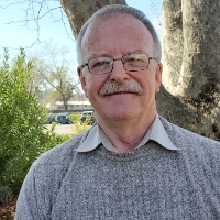 Patrick O'Leary - Online Therapist with 35 years of experience