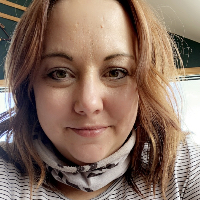 Staci Jonson - Online Therapist with 13 years of experience