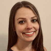 Kelsey Barbieri - Online Therapist with 8 years of experience