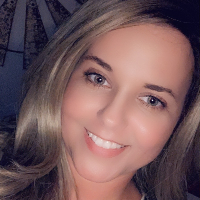Karie Talkington  - Online Therapist with 8 years of experience