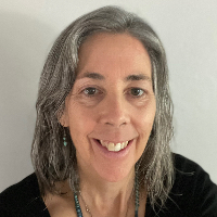 Mariarose Shanahe - Online Therapist with 6 years of experience