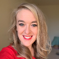 Lena Embry - Online Therapist with 3 years of experience