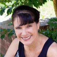 Deborah Keeler