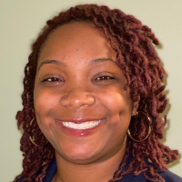 Haquoia Doss - Online Therapist with 3 years of experience