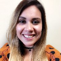 Ericka Estrada - Online Therapist with 9 years of experience