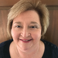 Marcia Hale - Online Therapist with 17 years of experience