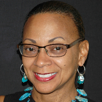 Cherie Bridges Patrick - Online Therapist with 14 years of experience