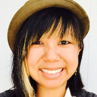 Sherilyn  Cho - Online Therapist with 5 years of experience