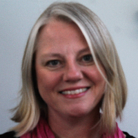 Susan Jacobsen - Online Therapist with 28 years of experience