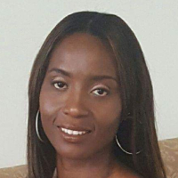 LaShica Hemingway - Online Therapist with 12 years of experience