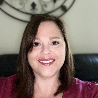 Renee Sullivan - Online Therapist with 5 years of experience